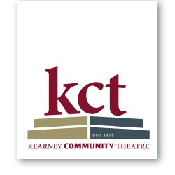 Kearney Community Theatre